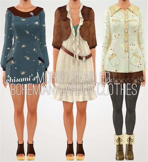 sims 3 teen pregnancy clothes maternity enabled tumblr