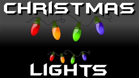 terraria christmas lights terraria hero terraria wiki