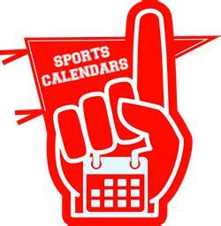 Collier County Schools Calendar Collier County Schools Homepage