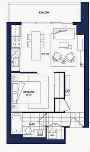 starter home plans 68 best sims 4 house blueprints images on