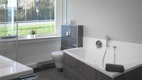 Badideen ~ Dekoration, Inspiration Innenraum und Möbel Ideen