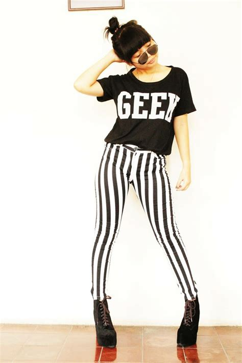 Fashion Gets Geeky Onoff To Be Showcased In Second by 22 Best Beautiful Images On Beautiful