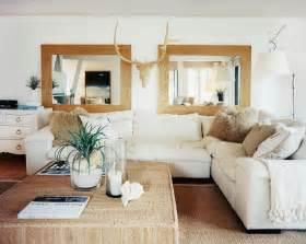 Deko Ideen Wohnzimmer Rustikale M 246 Bel Lassen Sie Das Zuhause Nat 252 Rlicher Aussehen