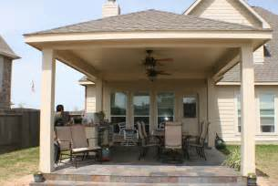 Outdoor Patio Covers Patio Cover Outdoor Kitchen Hhi Patio Covers