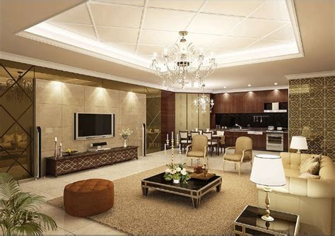 professional interior designer how to decorate your home like a professional interior decorator furniture nation in dallas