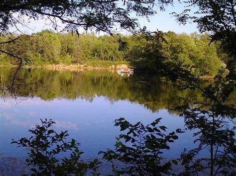 park columbia mo finger lakes state park columbia mo missouri road trips pintere