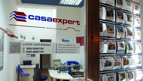 casa expert corato agenzia casa expert immobiliare corato chi siamo