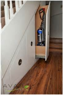 Under The Stairs Storage under stair storage ideas home move property forum