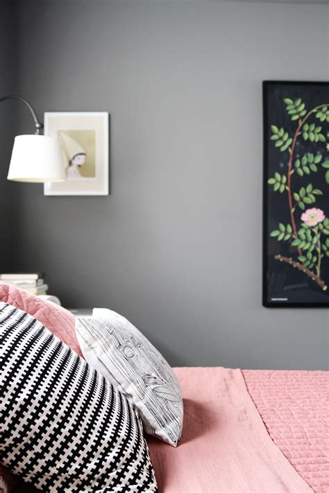 Making It Lovely | the bedroom s mini makeover making it lovely