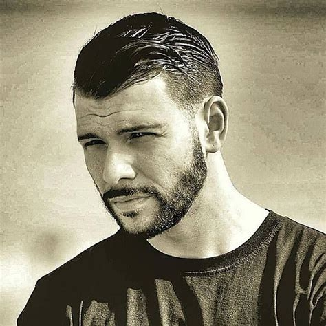 tattoo fixers jay dead the 43 best images about jay hutton on pinterest tree of