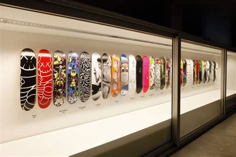 supreme skateboarding the supreme skateboard deck the coolest vehicle for