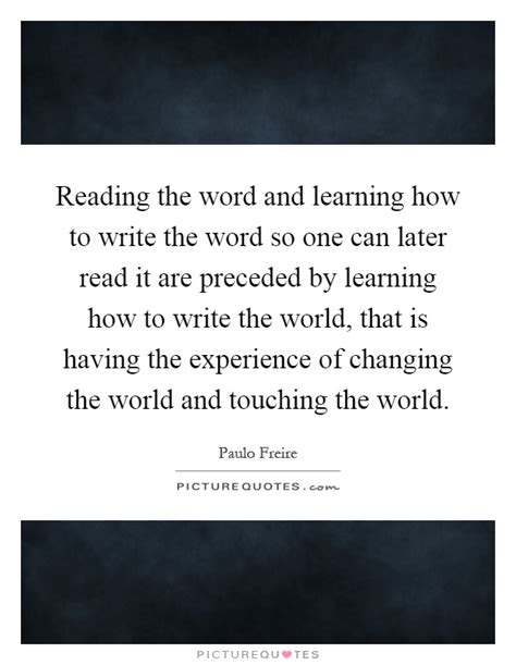 learning how to write quotes sayings learning how to