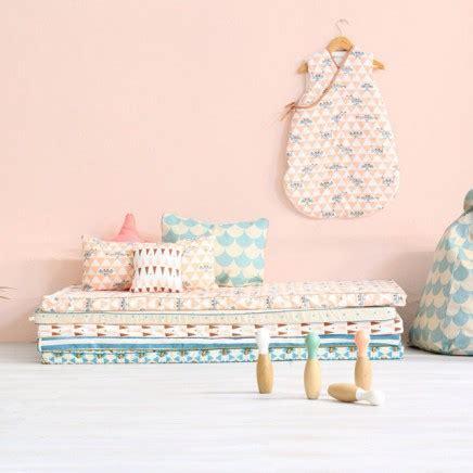 matratzen länge kinderzimmer lounge haufen matratzen wohnideen einrichten