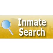 Records California Free Search Criminal Records Instant Background Checks Criminal Records Database En California