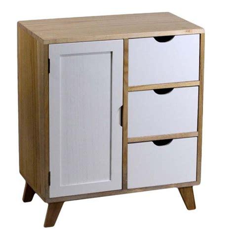 mobiletti per soggiorno best mobiletto per soggiorno contemporary house design