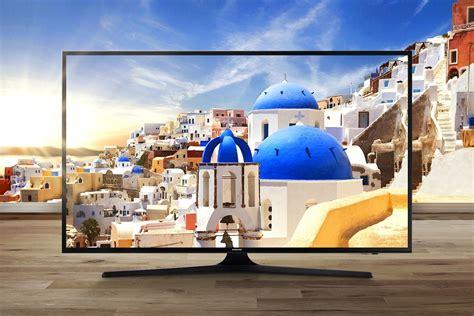 series 6 55 inch ku6000 uhd led tv ua55ku6000wxxy samsung australia