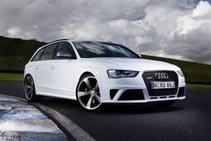 Audi B7 Rs4 Review Audi Rs4 Avant Review Caradvice