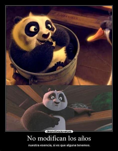 imagenes de kung fu panda bebe con frases mejores 24 im 225 genes de kung fu panda en pinterest pandas