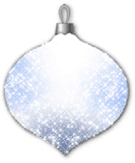 ornament gif rescue committee
