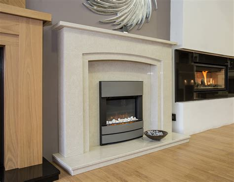 Marble Fireplaces Fire Surrounds Rotherham Fireplace Marble Fireplace Facing