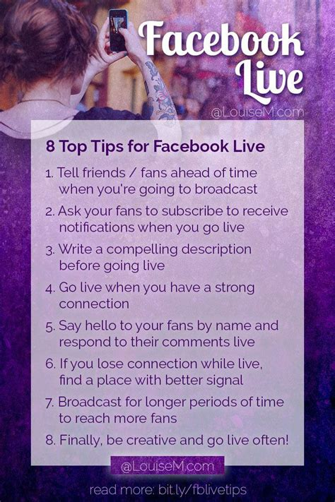 8 Tips On Being A Stellar Hostess by 1789 Best Images About Younique On See More