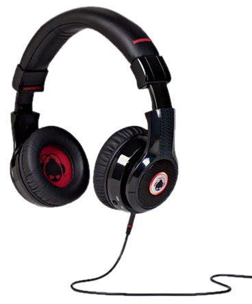 Headphones Boomphones Phantom boomphones phantom qs 1 0 matte black headphones matte black