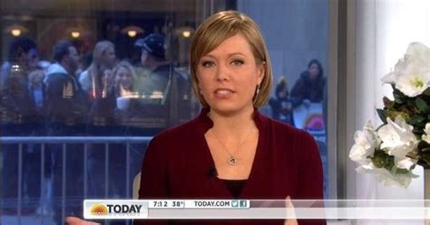 dylan today show hair dylan dreyer bikini dylan dreyer legs image search