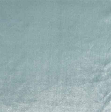 light blue upholstery fabric paris light blue plain velvet upholstery fabric