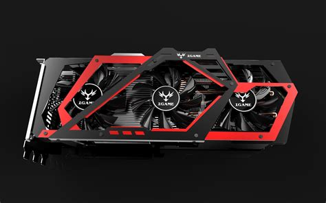 Vga Komputer Gaming nvidia geforce graphics card gpus simple