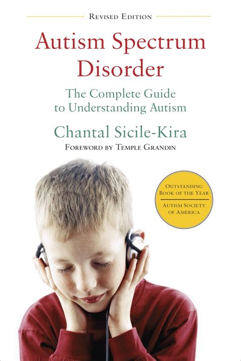 autism picture books award winning author discusses updated book quot autism