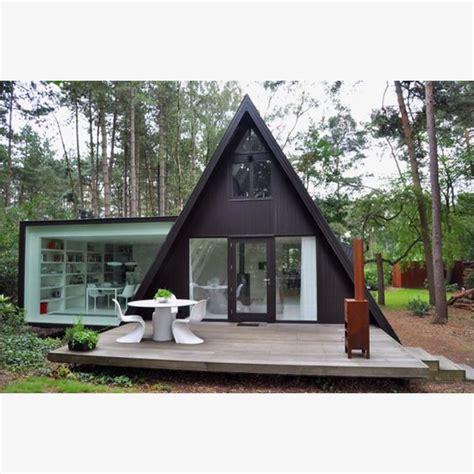 modular a frame homes prefabulous home pinterest a frame modular homes