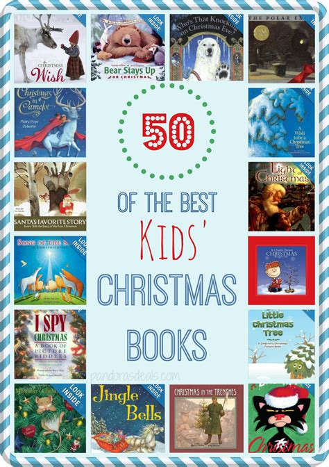 top 50 picture books 50 great books list