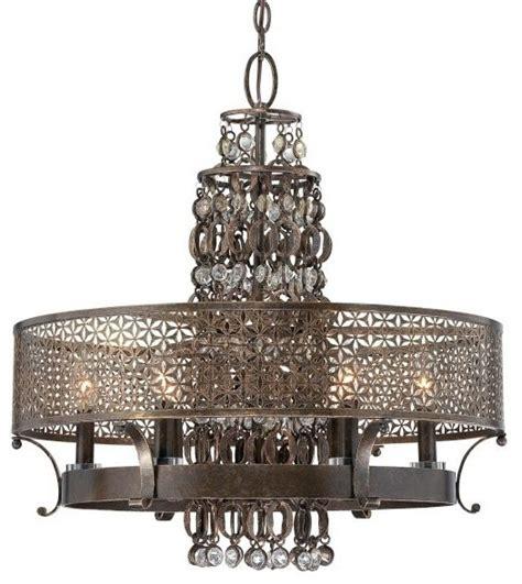 industrial chandeliers gallery for gt rustic industrial chandelier