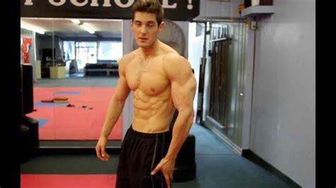 ab workout    exercises oblique training youtube