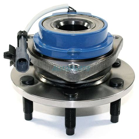installation of hanger bearing in a 1994 cadillac new front wheel hub bearing axle assembly fits 2004 2011 cadillac srx sts ebay