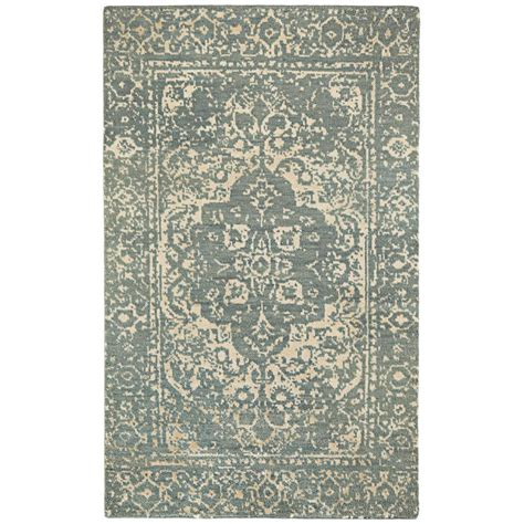 home decorators area rugs home decorators collection lords sky 2 ft x 3 ft area