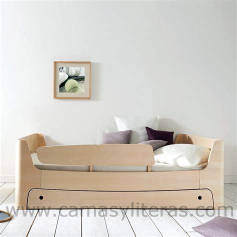 cama 90 con cajones cama individual 90 x 190 con caj 211 n camas y literas