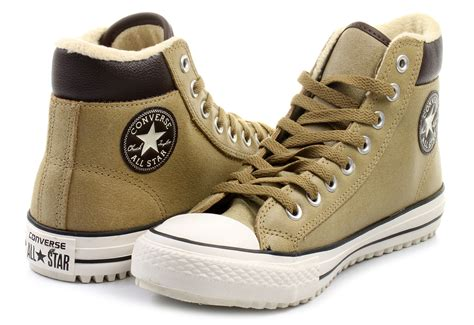converse boot sneakers converse sneakers chuck all converse boot pc