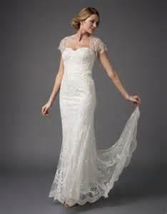 Will You Be My Bridesmaid Poems Ellis Bridal Set From Monsoon Bridal
