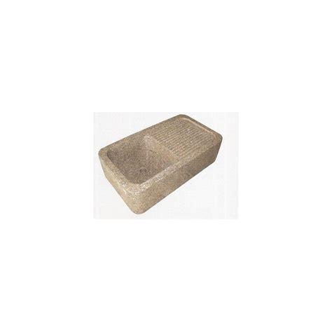 lavello in granito edilbassi s r l lavello in granito