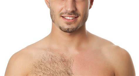 male mini brazilian hair removal waxing for men waxing mississauga brazilian men wax