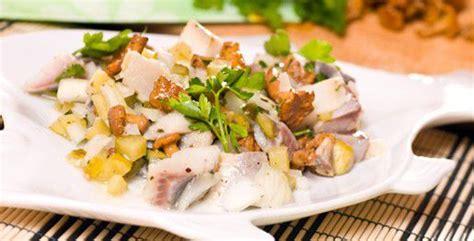 funghi gallinacci come cucinarli ricette cantharellus cibarius come cucinare cantharellus