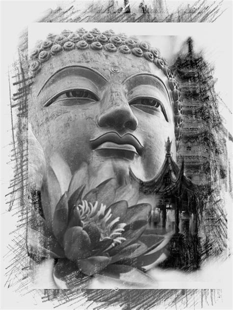 japanese buddha tattoo designs buddha lotus pagoda tattoodesign vyg
