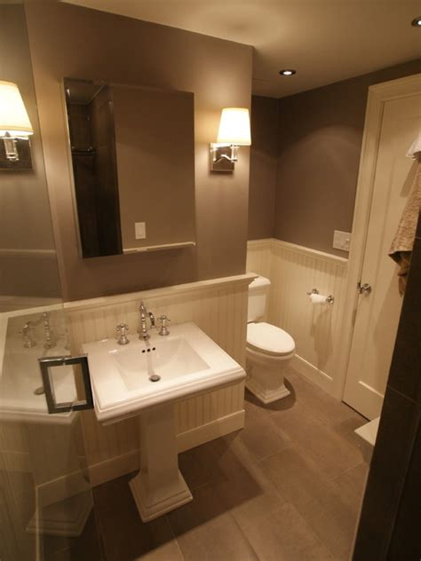 half bathroom design half bathroom design pictures and ideas