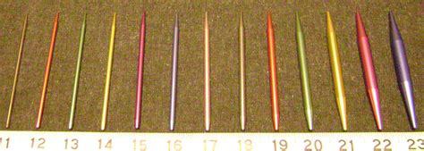 size 10 knitting needles conversion file knitting needle sizes png wikimedia commons
