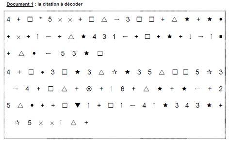decoder un diagramme en baton d 233 codage citation forum math 233 matiques 601727