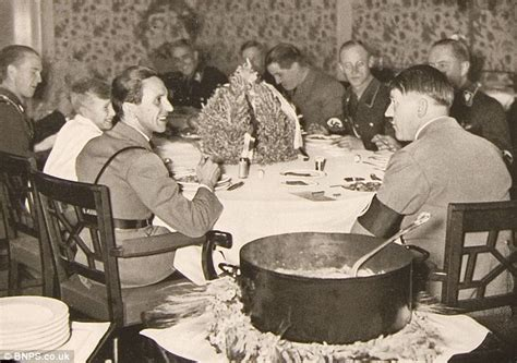 joe s table a true story a place where disabilities become gifts books s last day tells story of fuhrer s berlin bunker s