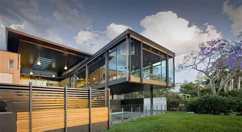 Ikea Prefab House by Tudo Sobre Casas Pr 233 Fabricadas Casas Modulares E Casas