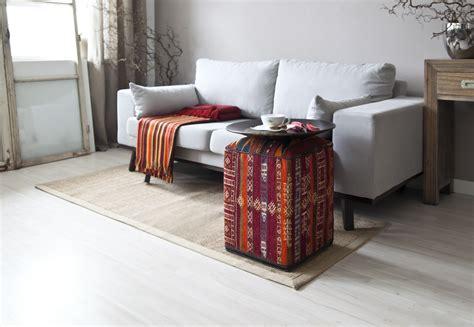 tessuti provenzali per divani tessuti provenzali per divani great stunning with tessuti