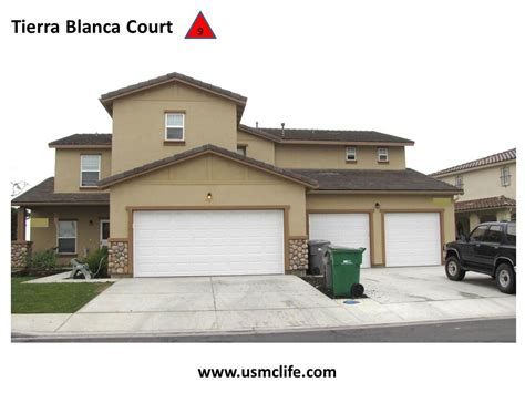 c pendleton housing c pendleton base housing floor plans 28 images gallery san onofre ii lincoln